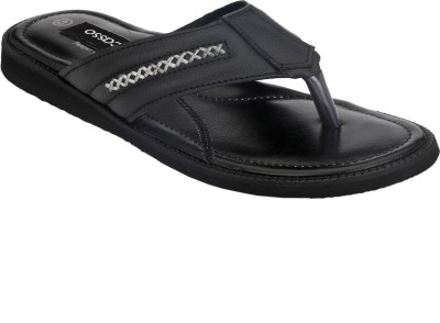 Fucasso Slippers