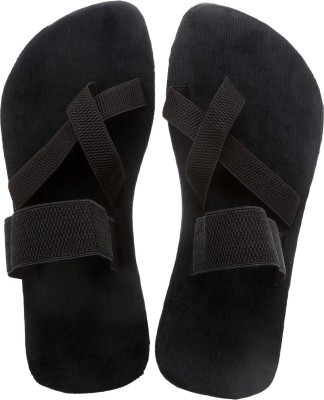 Tripssy Slippers