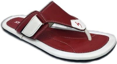 Stylar Mahi Flip Flops