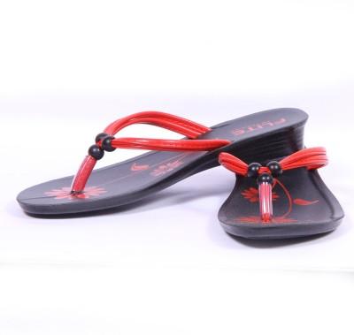 FLITE Flip Flops