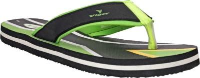 Viger Flip Flops