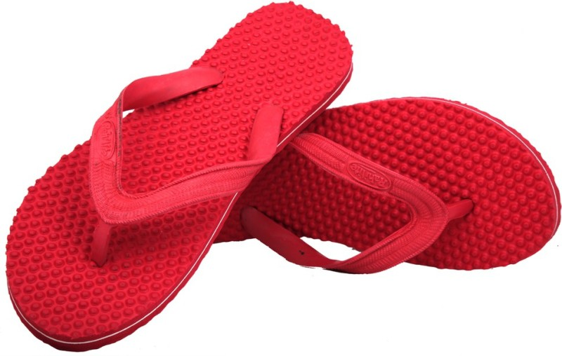 Kirlu Flip Flops