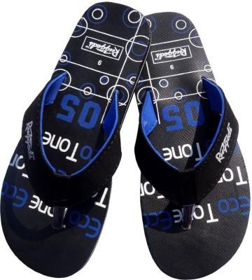 Ruggeds Flip Flops