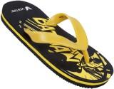 Batman Boys Slipper Flip Flop