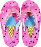 Kidofy Girls Slipper Flip Flop