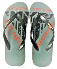 KN Overseas Slippers