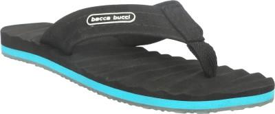 Bacca Bucci Flip Flops