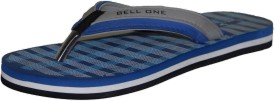 Bell One Boys Slipper Flip Flop