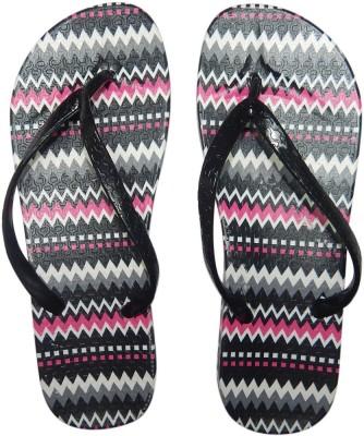 Nasaa Slippers