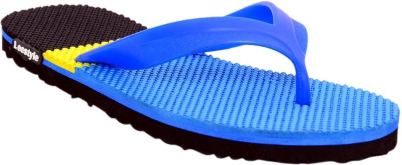 Diana Flip Flops