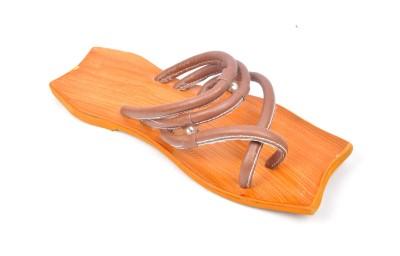 FASHBEAT Slippers