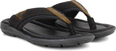 Lee Cooper LC1971 Slippers