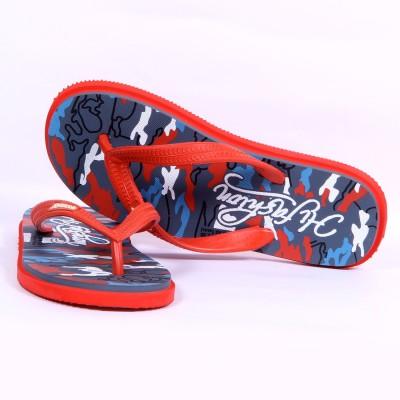 Relaxo Flip Flops