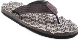 Healthsole Diabetic Footwear Slippers