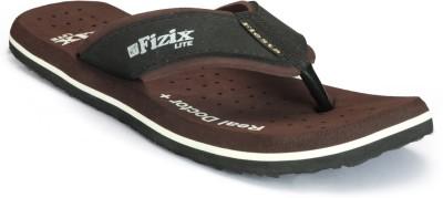 Frestol Fiesta Health+ Flip Flops