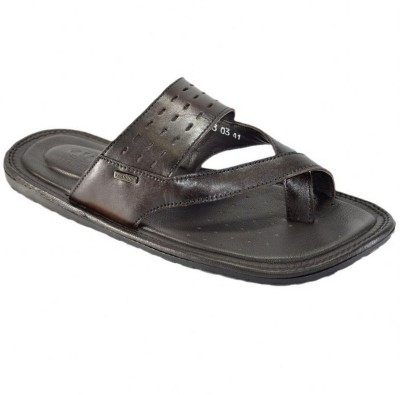Valentino Flip Flops