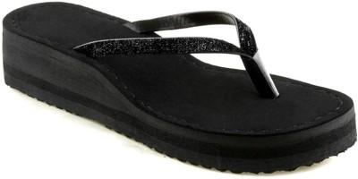 Brauch Slippers