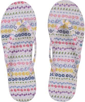 HVE Slippers