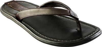 ESTD. 1977 Slippers