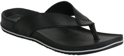 Jabra Flip Flops