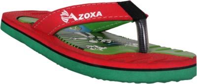 AZOXA SLK301 Flip Flops