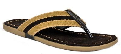 Footlodge 5007_Chiku Flip Flops