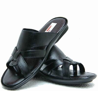 Loddx Slippers