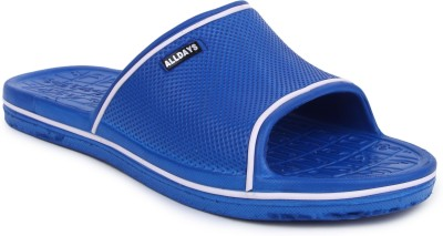 FEET Ok Slippers