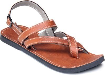 Mochri Slippers