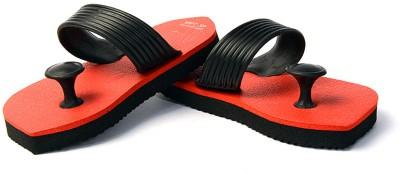 Methiyadi Raaga Flip Flops