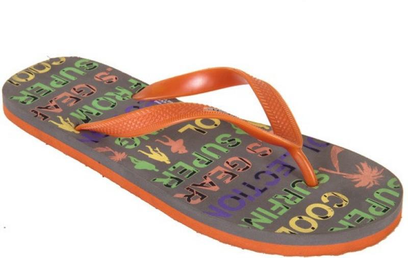 USGear Flip Flops
