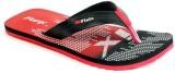 Fizix Slippers