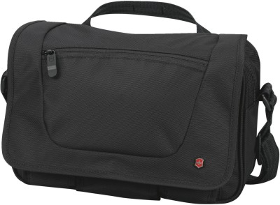Victorinox Adventure Traveler Small Travel Bag  - Small