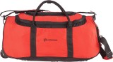 Harissons Float Wheel Duffel Small Trave...