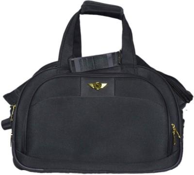 Texas USA 8006d Small Travel Bag  - Small