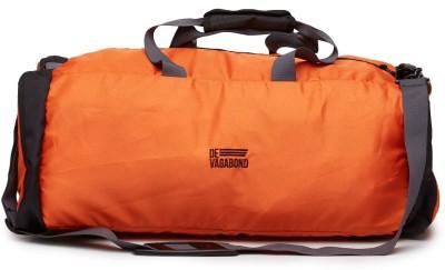 Devagabond Neon New Small Travel Bag  - Free Size