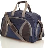 President Oscar Small Travel Bag (Blue, ...