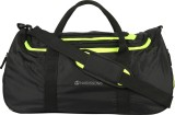 Harissons Float Duffel Expandable Small ...
