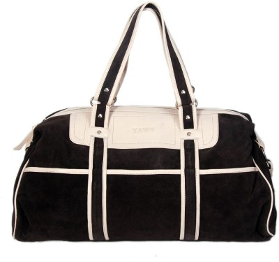 Taws Holiday Seeker Small Travel Bag  - Large