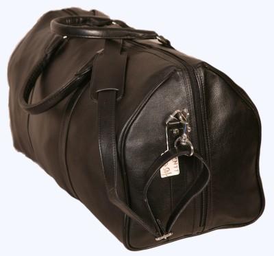 PE SHIC35 Expandable Small Travel Bag  - Large