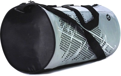 3G Drum Small Travel Bag  - Small