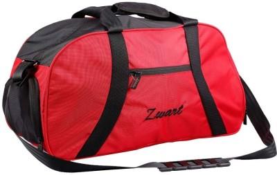 Zwart 414102 Small Travel Bag  - Large