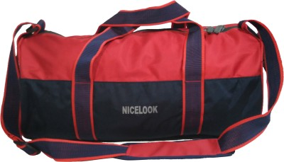 Nicelook Travel Small Travel Bag  - M