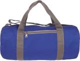 BagsRus Fashionable Small Travel Bag  - ...