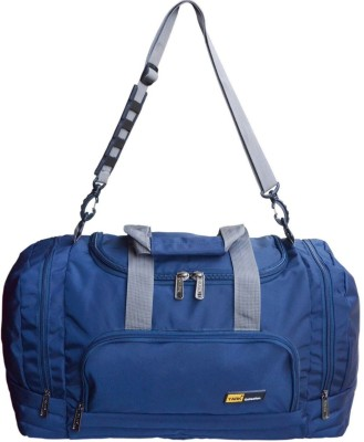 Yark Y1202Blue Small Travel Bag