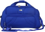 Timus Upbeat Small Travel Bag  - Medium ...