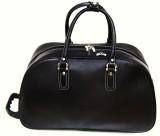 PE SHIC33 Expandable Small Travel Bag  -...