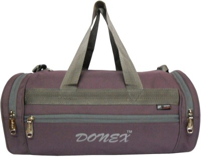 Donex 101_Tsh_P Small Travel Bag