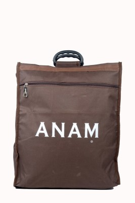 Sk Bags Anam 3 Small Travel Bag