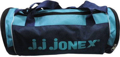 JJ Jonex model Small Travel Bag  - Small